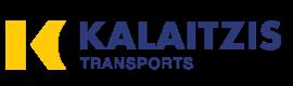 Kalaitzis | Μεταφορική