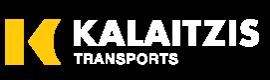 https://kalaitzis-transport.gr/wp-content/uploads/2021/03/KALAITZIS_LOGO_HORIZONTAL_w.png