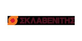 https://kalaitzis-transport.gr/wp-content/uploads/2021/03/Sklavenitis_wide.png