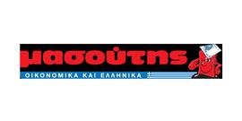 https://kalaitzis-transport.gr/wp-content/uploads/2021/03/masoutis-wide.png