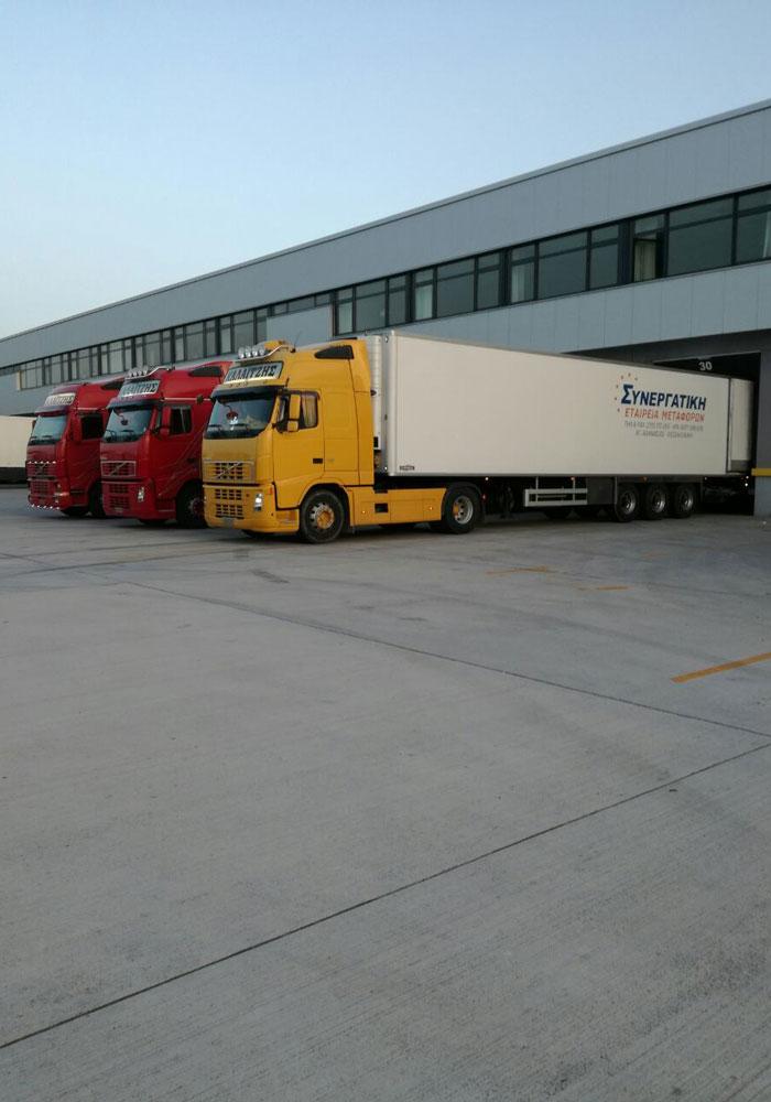 https://kalaitzis-transport.gr/wp-content/uploads/2021/04/9-long-1.jpg
